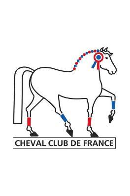 Label Cheval Club de France